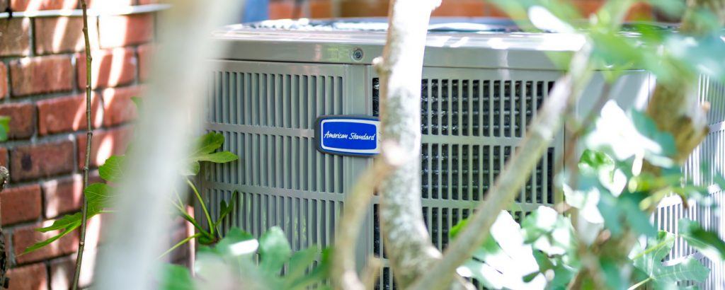 Common Questions: What Is a Heat Pump?