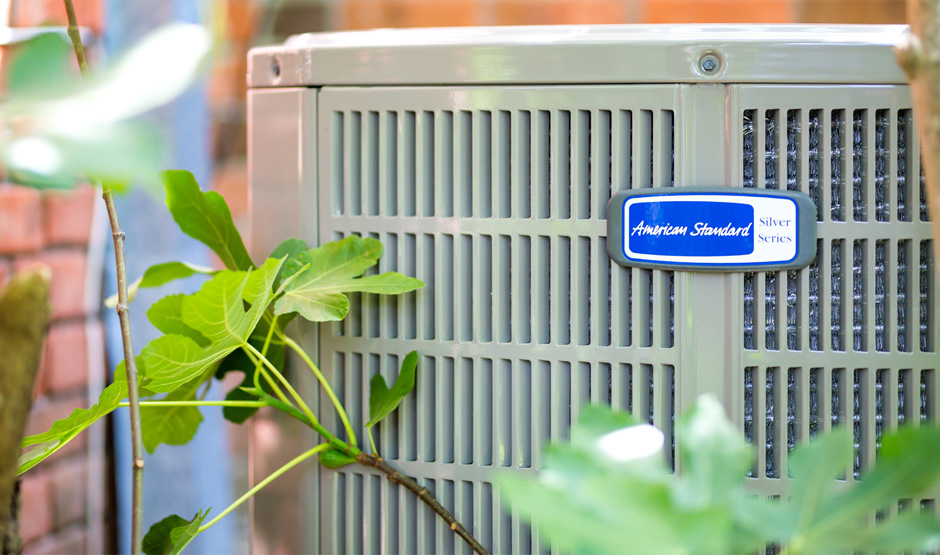 Charleston's Most Common Air Conditioning Problems