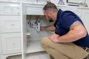 Why You Need Spring Cleaning for Your Drains