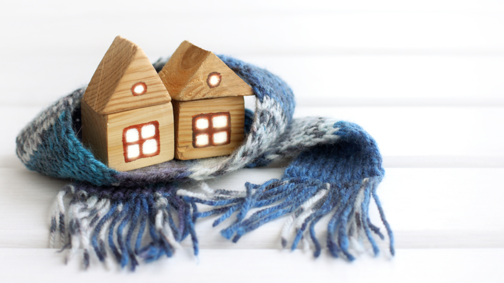 LimRic Heating Services Keep Homes Warm During the Winter
